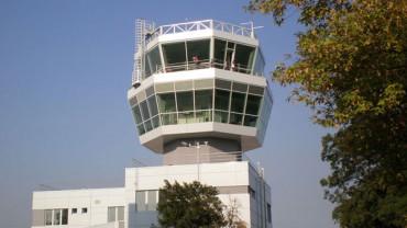 aerodrom-ladjevci