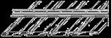 closedsystem-prikaz3