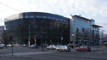 EBC Beograd