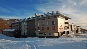 hotel-stara-planina