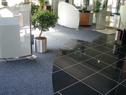 floorcoverings