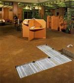 floorheatingandcooling