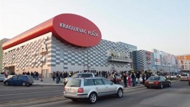 tc-plaza-kragujevac